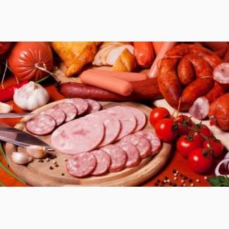 Combimec (Комбимек) /Fondolac (Фондолак) функциональная добавка для колбас, фарша