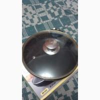 Сковорода Maestro D 24 см с антипригарным покрытием