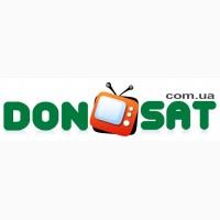 Оптовый интернет-магазин ТВ оборудования и телевизоров