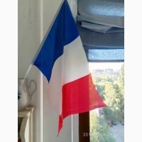 Французский и английский по Скайпу