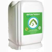 Гербіцид для сої, гороху, зернових ФЛАГМАН / Базагран