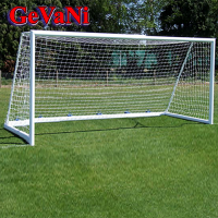 Сетки футбольные «Стандарт» Плюс