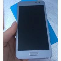 Продам б/у телефон Samsung A3 2015