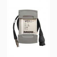 Диагностический сканер DAF/PACCAR VCI-560