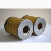 Фильтр масляный К-1012040 (ЭФМ 661)