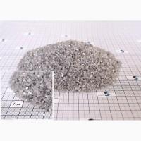 Песок кварцевый фракционированный