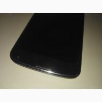 Продам дешево LG Google Nexus 4 Black, ціна, фото, купити смарт