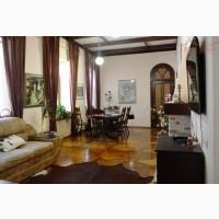Продам отличную Квартира на Пушкинской с ремонтом
