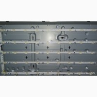 Подсветка матрицы Samsung Lumens D2GE-320SC0-R3 (12, 12, 27) UE32F5300AK