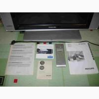 Телевизор Philips 20PF4121
