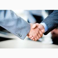 ТОВ Вер-Тас запрошує до співробітництва