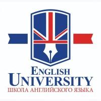 Корпоративное изучение иностранного языка на рабочем месте