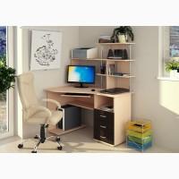 Компьютерные столы под заказ Одесса Торгпроект