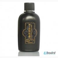 Псорален psoralen жидкий при витилиго, 50мл