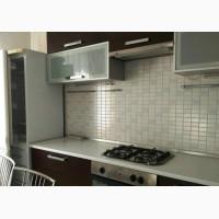 Продам квартиру на Таирова с ремонтом