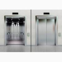 Продажа и установка лифтового оборудования