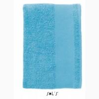 Полотенце махровое Sol#039;s 50*100