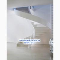 Лестницы, бетонные лестницы, лестницы для дома