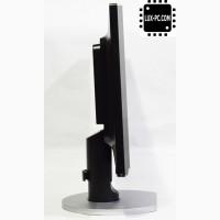 Монитор Philips 19B1 / квадрат 19 / TN / 1280 х 1024 + динамики
