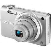 Фотоаппарат Samsung ST65 Памяти на 4 гб в подарок В отличном состоянии