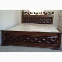 Кровать Лорен от производителя