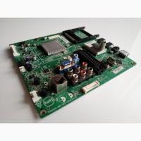 Плата MAIN 715G5155-M01-003-005X, TPM9.2E LA для телевизора Philips 32PFL3517H/12