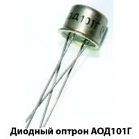 Оптроны. оптоэлектронные приборы 84 наименования В интернет-магазине Радиодетали у Бороды