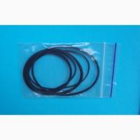 Комплект пассиков для магнитофона Орель 206 Стерео _ Орель 306 Стерео