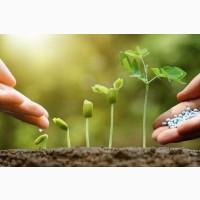АГРО Центр. Интернет-магазин BSProduct || Купить Удобрения, Стимуляторы роста Геническ