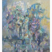 Абстрактные картины на заказ, картина, живопись, искусство, абстракция