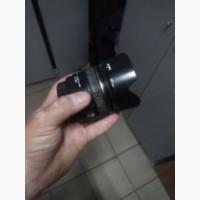 Продам объектив SIGMA 30mm f1.4 EX DC HSM