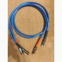 Продам балансный кабель Neotech NEI-3002 III