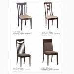 Столы, стулья для дома от ДИЗАЙН-СТЕЛЛА