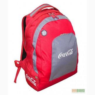 Моделирование и производство сумок, рюкзаков, портфелей