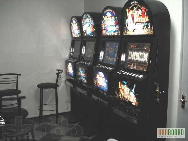Игровые автоматы разные поиск игровые автоматы онлайн бесплатно