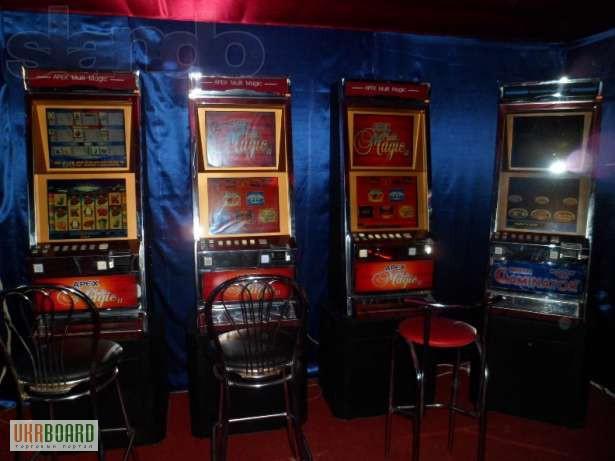 Игровые автоматы разные игровые автоматы-сан лайт казино