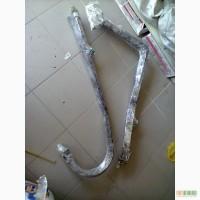 Запасные части для двигателей SKL NVD48A2U; NVD48AU
