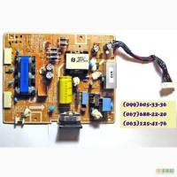 BN44-00295A / BN44-00296A, для мониторов Samsung