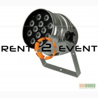 Продам световое оборудование (головы Wash Beam Par Led 64 сканер 575 зенитный прожектор)