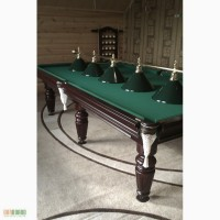 Продам бильярдный стол Спортивный