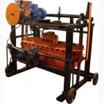 Промышленное оборудование для Вашего бизнеса