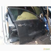 Стекло ветровое, боковое, заднее бу (б/у) Honda Accord, Civic, CR-V