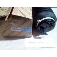 4808035011 пневмобаллон правый TOYOTA Prado/GX 470