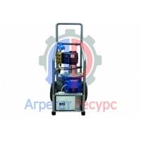 Продам аппарат высокого давления АР 900/20 Индустриальный (200бар 900л/ч)