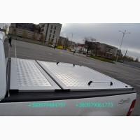 Продам. Алюминиевая Крышка Кузова Для Ford F150 Пикапа. Крышка Багажника Для Форд Ф150