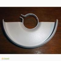 Продам защитный кожух Фиолент 125-й (диаметр 43 мм)