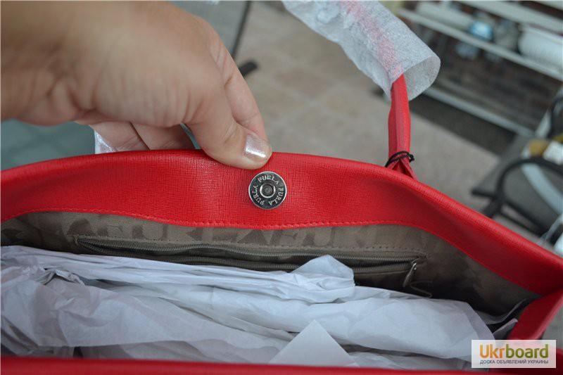 Сумки женские - интернет магазин eobuvcom Купить сумки в