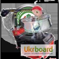Cтанок дископравильный, прокатка дисков atek makina polish-s 68 00