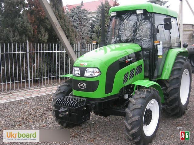 Трактора МТЗ-БУ, Распродажа-Акции. Товары и услуги.