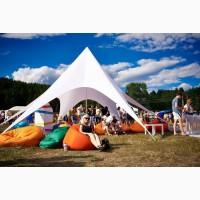 Палатка Звезда 10 метров 15900грн Самая качественная палатка от производителя